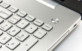 Не включается ноутбук? Мы знаем все о диагностике и способах устранения неисправностей