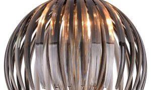 Светильники от lussole