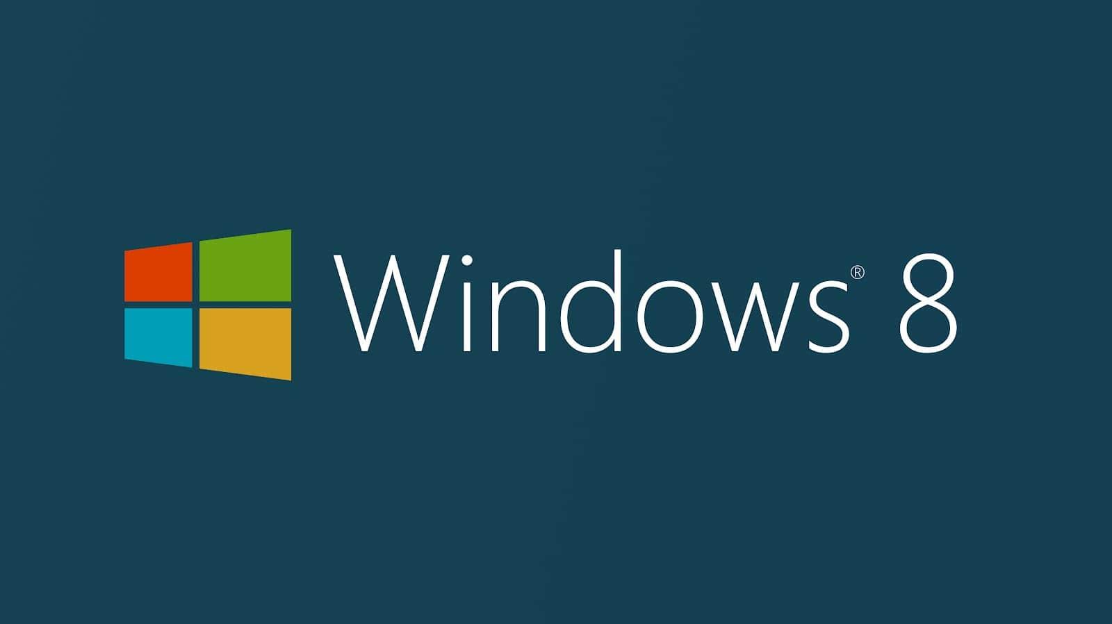 Минимальные системные требования Виндовс 8 и 10